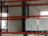 Customized Finish Steel Mesh Shelf Wire for Pallet Rack