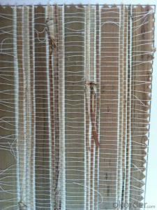 Grass Wallpaper 2015 New Italuxu Grass Paper Wallpaper Fiberglass Solid Color Wallpaper