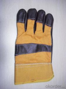 Safety Glove China Working Gloves Electric Hand Gloves