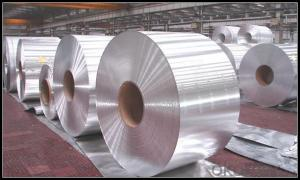 Anodized Aluminium, Extrusion Aluminium,China Supplier Colorful