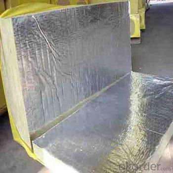 Air Conditioning  Aluminium Foil and Foilstock