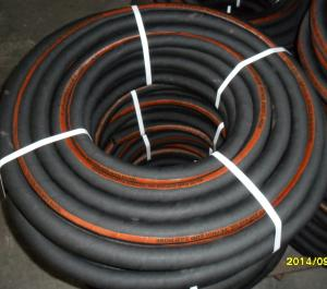 Rubber Hose Suction&Discharge Oil Hoses OEM