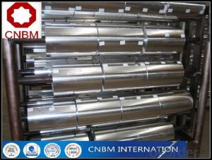 New Product Coil Aluminum Composite Panel Roller
