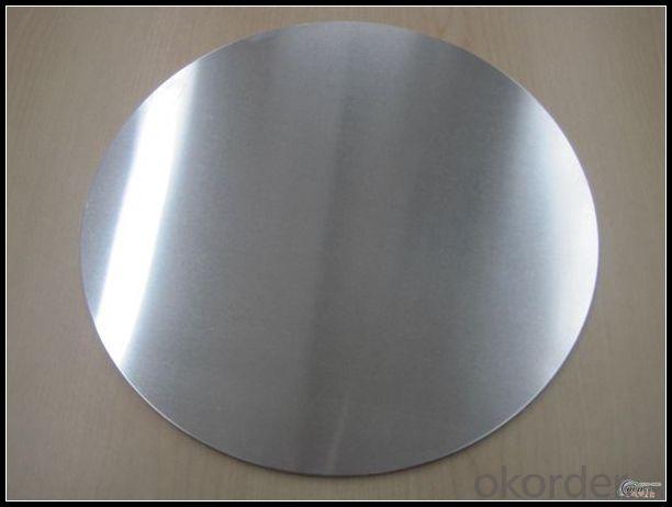 1.5mm 2.0mm 2.5mm 3.0m Aluminum Sheet In Coil For Heat Exchanger