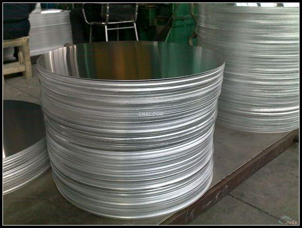 Aluminum Coil in 1060 1145 1050 1100 8011 3003 3004 5052 5083 6061