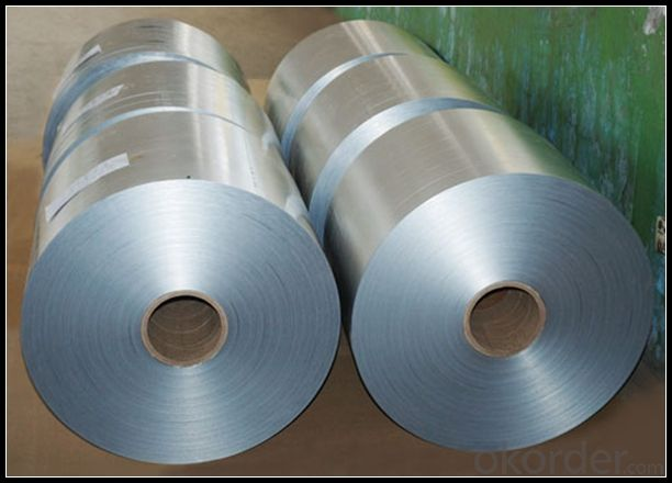 1060 1145 1050 1100 8011 3003 3004 5052 5083 6061 Aluminum