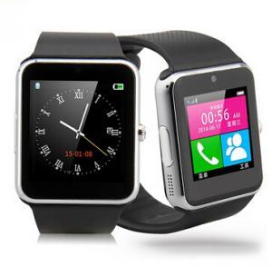 Smart Bluetooth Wrist Watch 2014 Hot the Latest