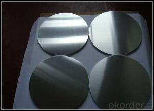 1xxx Series Decorative Embossed Aluminum