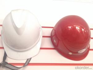 Safety Vest ANSI/ISEA 107 Hi Visibility Reflective Vest