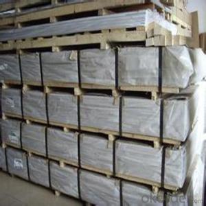 3003 Aluminium And  Strip Household Aluminium Foil