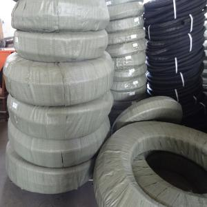 Safety Air Rubber Hose of Good Quality EPDM/SBR