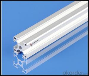 8011 grade DC&CC Aluminum coil , Plate, Aluminum Sheet Stocks for Aluminum foil