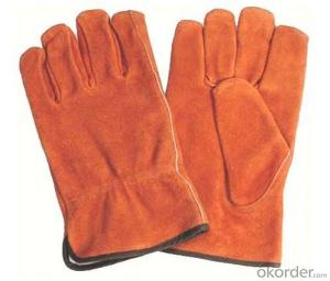 SEEWAY HPPE Palm PU Coated Working Safety Cut Resistant Gloves