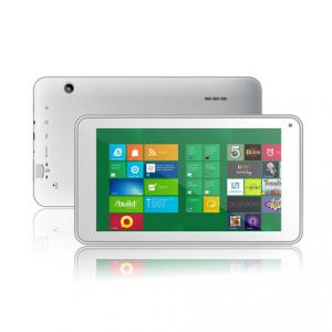 Allwinner A31S Quad-Core Android 4.2 Tablet PC 10.1 inch Hot Selling Model