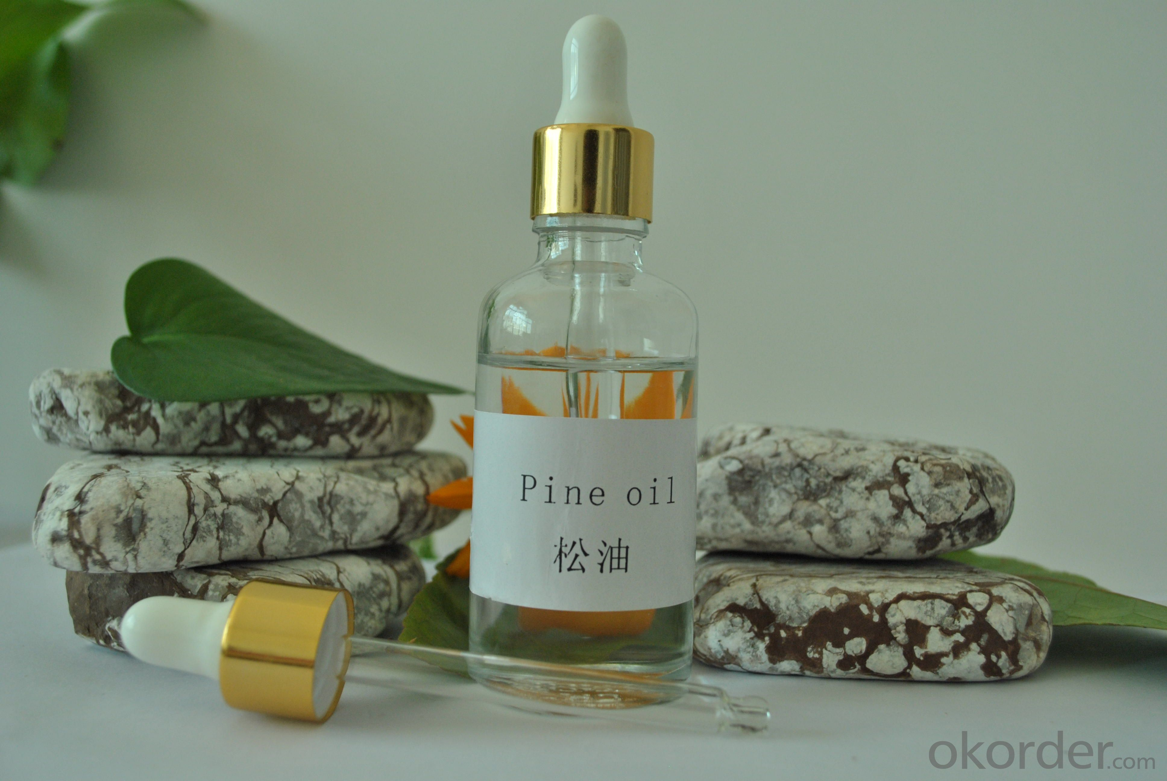 Pine Oil with Cheap Price and Good Quality and Fast Delivery and Strong Package