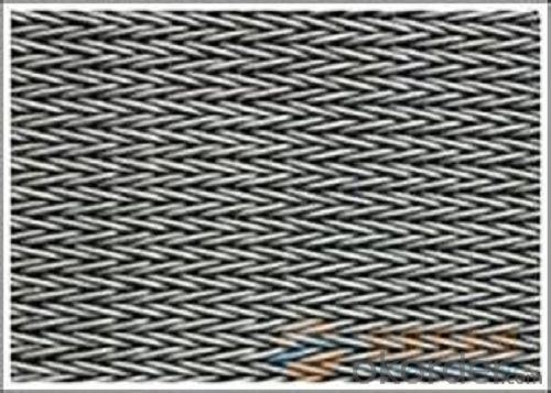Aluminum Welded Mesh price 10x10 with High Quality
