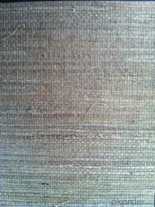 Grass Wallpaper 2015 Straw Hat Natural Material Paper Woven Grass Fabric