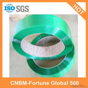 Polyester Strapping Made in China Factory
