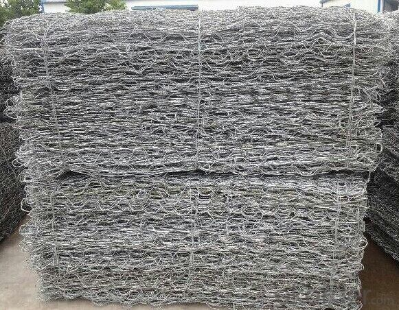 Hexagonal Wire Mesh/Chicken Wire Mesh for Platering