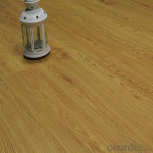 Modern Luxury Vinyl Flooring/ Plastic Wood Plank Flooring
