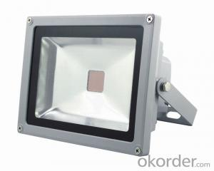 High Power 10W LED Light LED Floodlight
