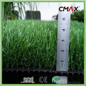 Artificial Grass Lawn for Playground Durable and Professional