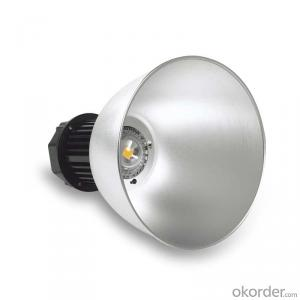 150w High Bay Light Led