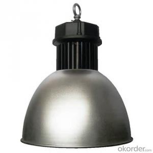 150w High Bay Light Led