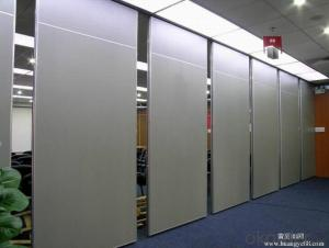 Aluminum Sheet / Aluminium Perforated Panels