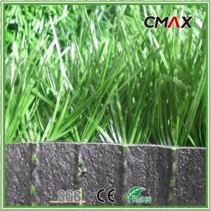Body Friendly Synthetic Grass Turf for Soccer Football