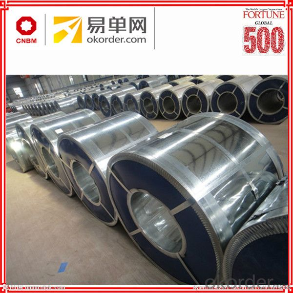 1020 cold rolled steel top selling products 2015