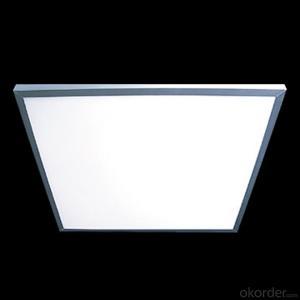 30x1200 30x30 600x600 2ftx2ft 36w 40w dimmable 60x60 LED panel light, LED light panel, LED panel