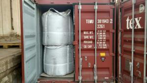Moisture 0.5%  Carbon Additive used in Steel Industry