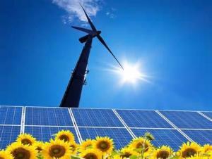 Polycrystalline  Solar Panels 200W With High Efficiency