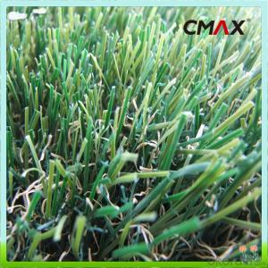 Artificial Landscaping Turf Grass with Factory Directly Price