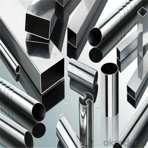 Stainless Steel Pipe/Tube 304 Pipe, Stainless Steel Weld Pipe/Tube,201 Pipe