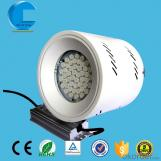 CREE surface mounted  led downlight 43W 63W 84W with mean well drive