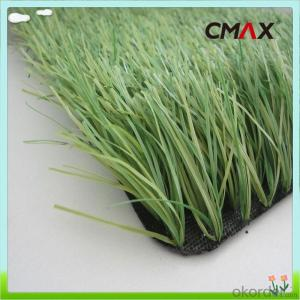 Artificial Football Turf Grass with Certificate
