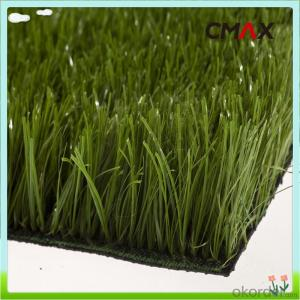 FIFA Grass Soccer Artificial Grass Turf with 5 Players