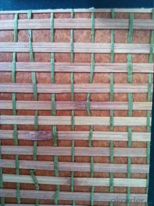 Grass Wallpaper Ceiling Wall Beauty Club Waterproof  Wallpaper 3d Bamboo Grass Customized