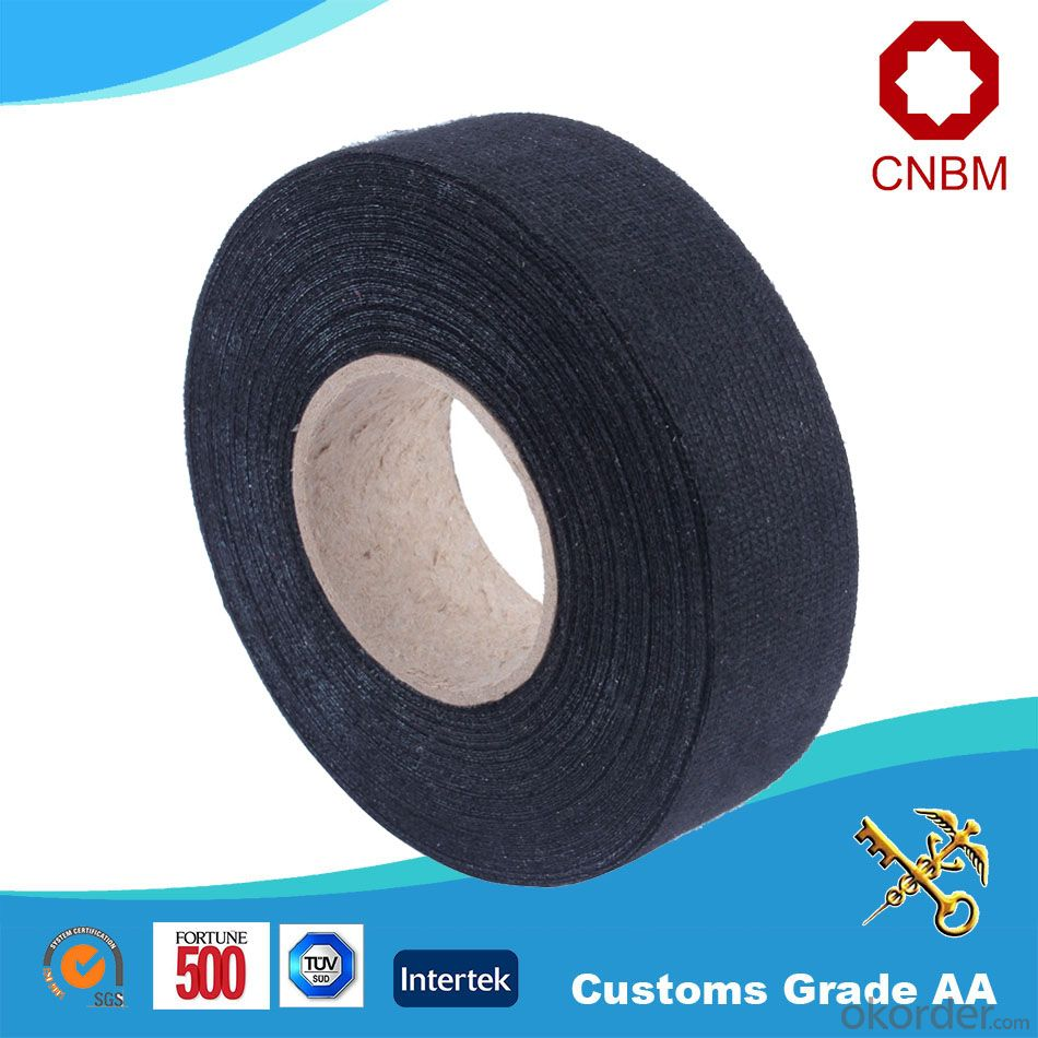 Buy Fabric Wire Harness Tape Made In China High Quality Pricesize Wiring