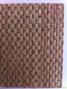 Grass Wallpaper Sequin Wallpaper Rewritable Wallpaper Grass Wallpaper