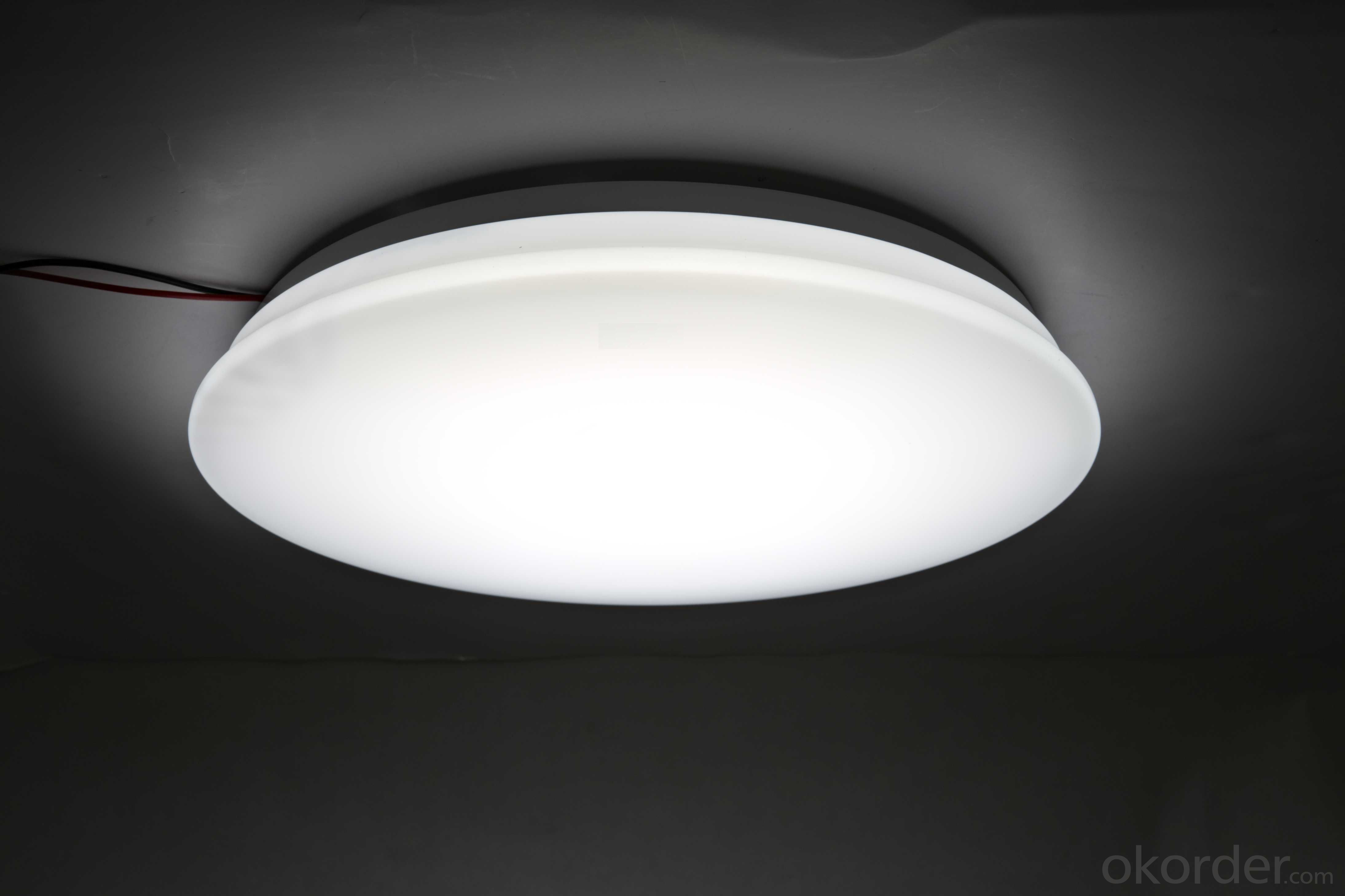 Consumer luminaire Home ceiling HC350 420 650 Home Hotel