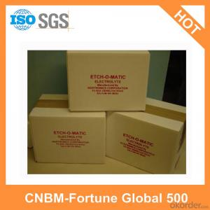 Paper Cartons China Factory for Packing Use