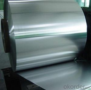 Tinplates and Tin Free Steel for Metal Packaging