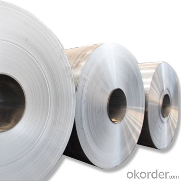Cold Rolled Stainless Steel, Stainless Plates Cold Rolled From China