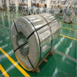 316 316L Stainless Steel Coil/Strip Sheet  AISI ASTM