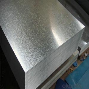 AiSI 304 2B Cold Rolled Stainless Steel Sheet/Plate Mill