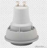 LED Spot Lamp GU10 Dim COB CT  home hotel shopping mall