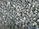 Metal ferro  Silicon 45 Made in China with high quality and good price